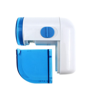 Lint Remover 26000